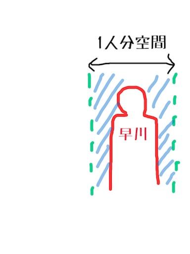 f:id:ssst25:20171102152247j:image