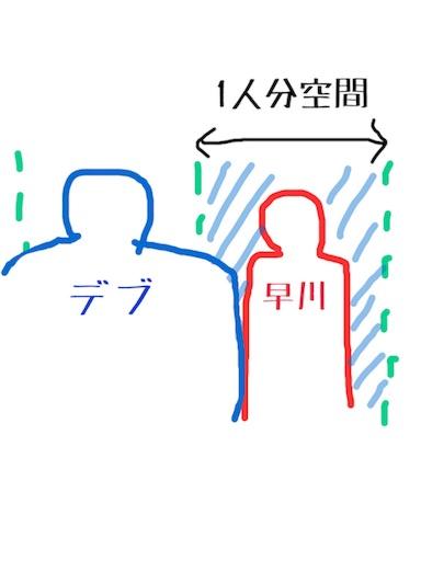 f:id:ssst25:20171102152323j:image
