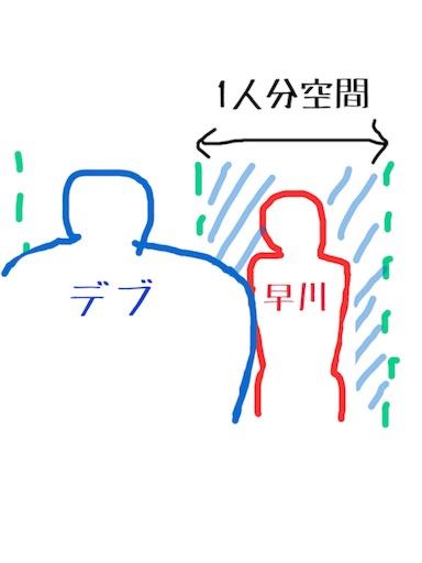 f:id:ssst25:20171102152741j:image