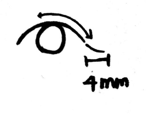 f:id:ssst25:20180205203718j:image