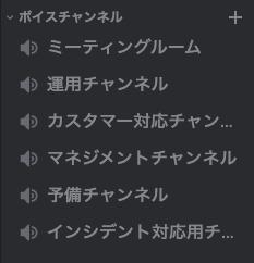 f:id:sst-hazuru:20201118162005p:plain