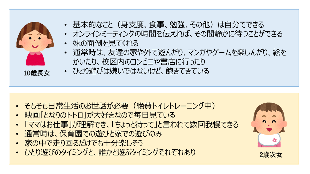 f:id:sst-kurokir:20200427094011p:plain