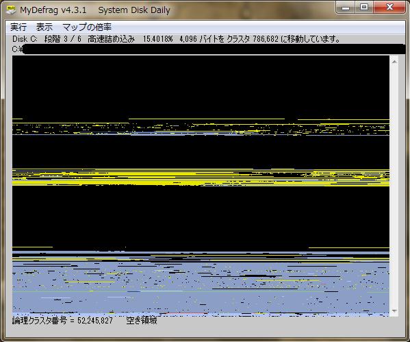f:id:st1105:20130108134945p:plain