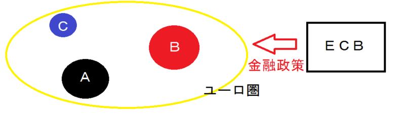 20110915091351