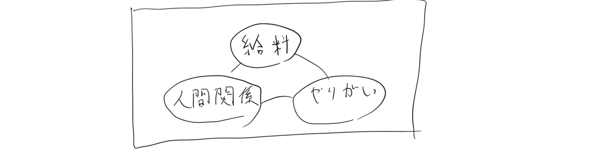 f:id:st43:20191230112125p:plain