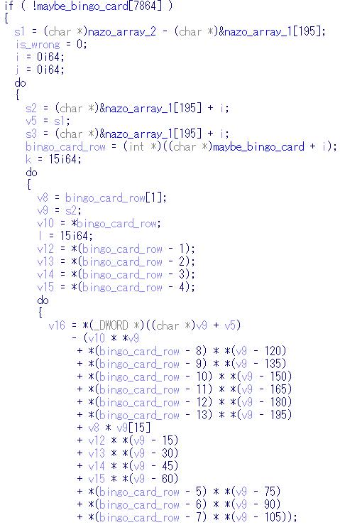 f:id:st98:20210919222551p:plain