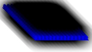 f:id:st98:20211014103923p:plain