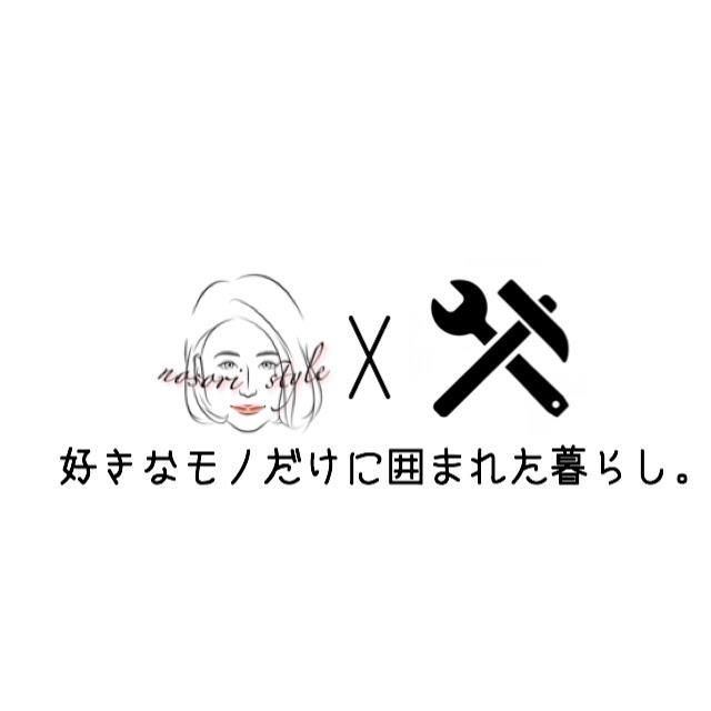f:id:st_home1:20170211172231j:plain