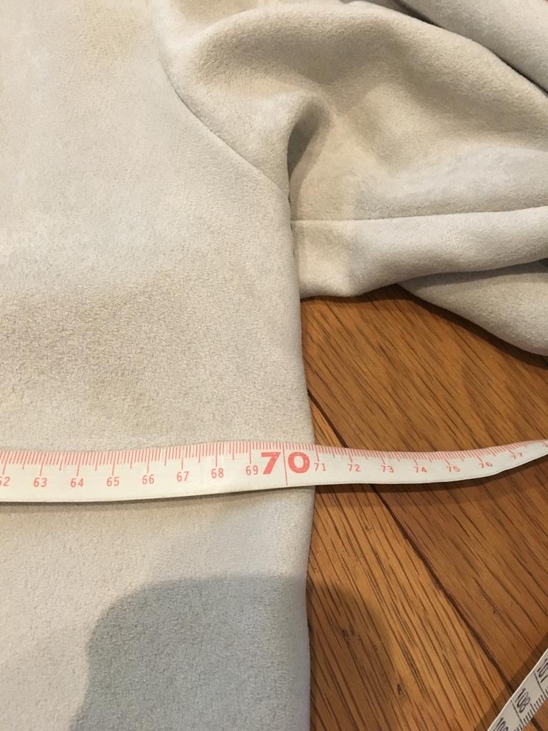 大きいサイズ シャツ  サカゼン イロコイ Iroquois
