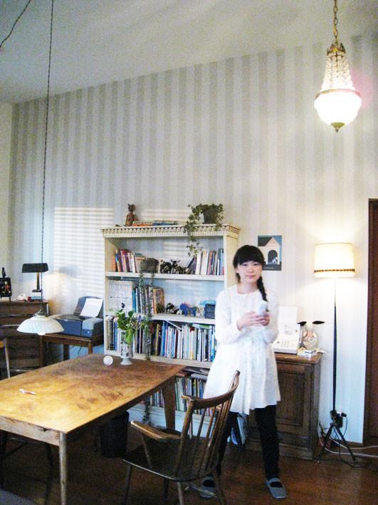 f:id:staffroom:20100518182826j:image