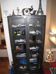 f:id:staffroom:20100604120854j:image