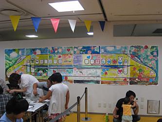 f:id:staffroom:20100816171427j:image