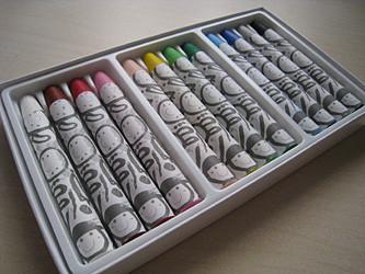 f:id:staffroom:20101001184503j:image