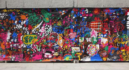 f:id:staffroom:20110506160803j:image