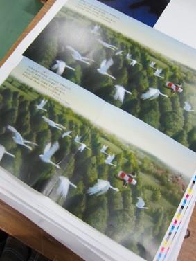 f:id:staffroom:20110630140601j:image
