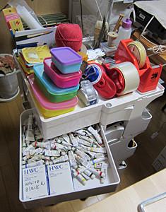 f:id:staffroom:20110706170255j:image