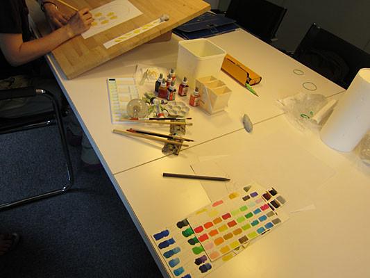 f:id:staffroom:20110707124246j:image
