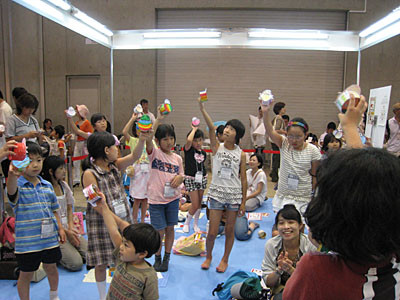 f:id:staffroom:20110719165835j:image