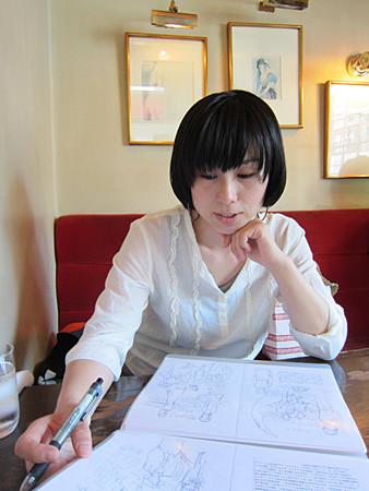 f:id:staffroom:20110801140646j:image