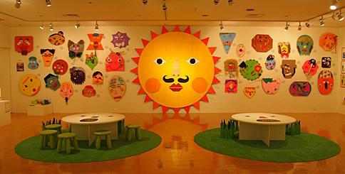 f:id:staffroom:20110902163800j:image