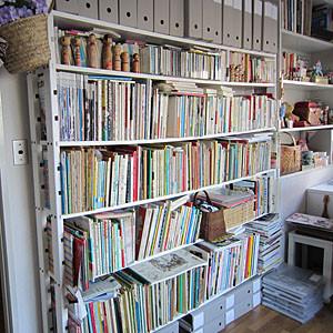 f:id:staffroom:20111004105942j:image