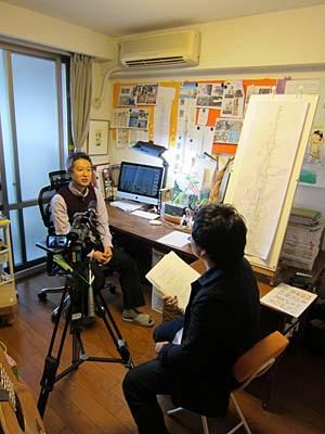 f:id:staffroom:20111012170248j:image