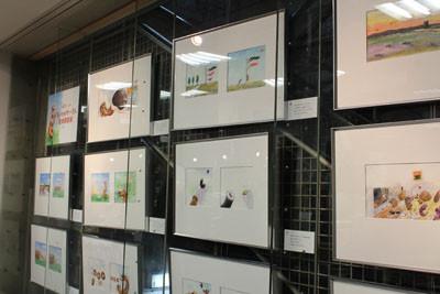 f:id:staffroom:20120201173620j:image