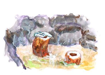 f:id:staffroom:20120201180535j:image