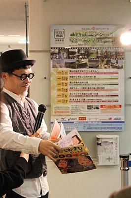 f:id:staffroom:20120412154235j:image
