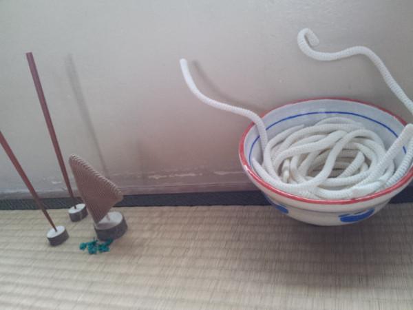 f:id:staffroom:20120928155512j:image