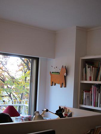 f:id:staffroom:20121121142613j:image