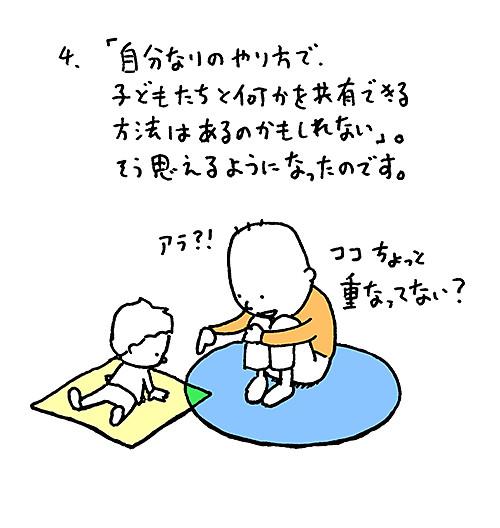 f:id:staffroom:20130327143406j:image