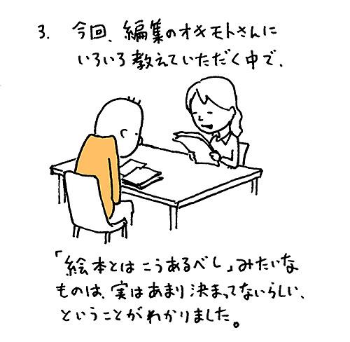 f:id:staffroom:20130327143408j:image