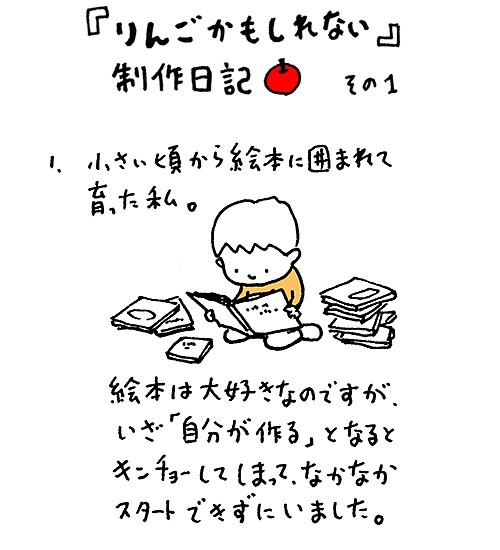 f:id:staffroom:20130327143411j:image