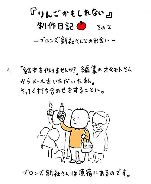 f:id:staffroom:20130402160028j:image