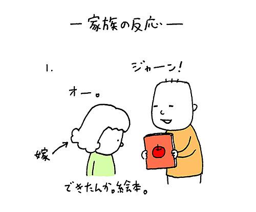 f:id:staffroom:20130502191033j:image