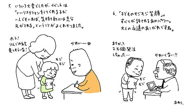 f:id:staffroom:20130522101937j:image