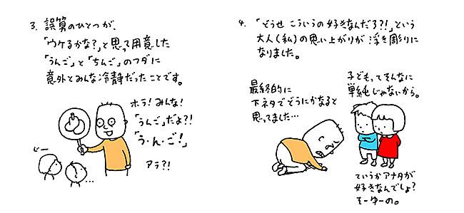 f:id:staffroom:20130522101938j:image