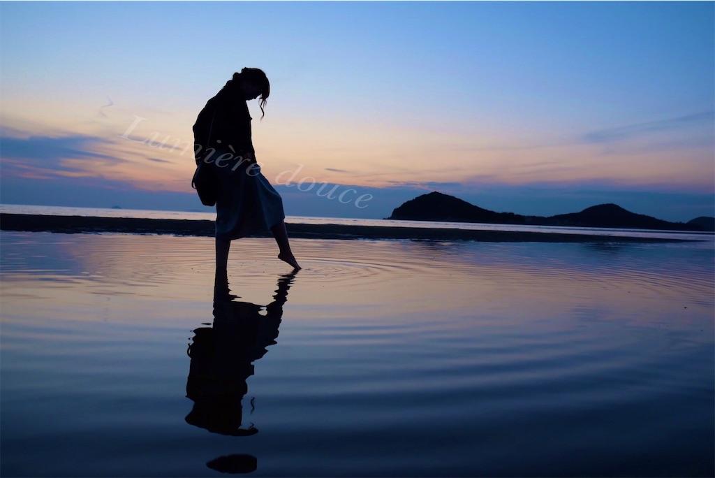 日本一の星空、四国のウユニ塩湖✈️ 久々の旅行でぜひ行きたい国内スポットの旅行記を集めましたの画像