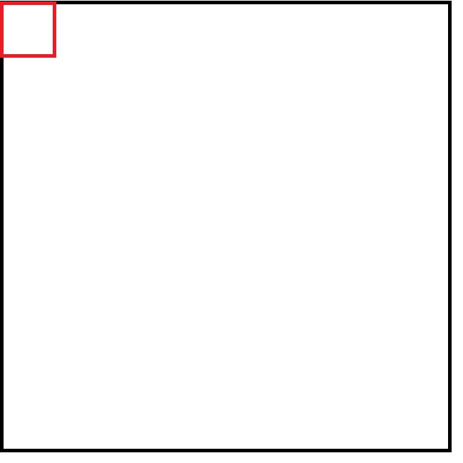 f:id:stakiran:20181215163703j:plain