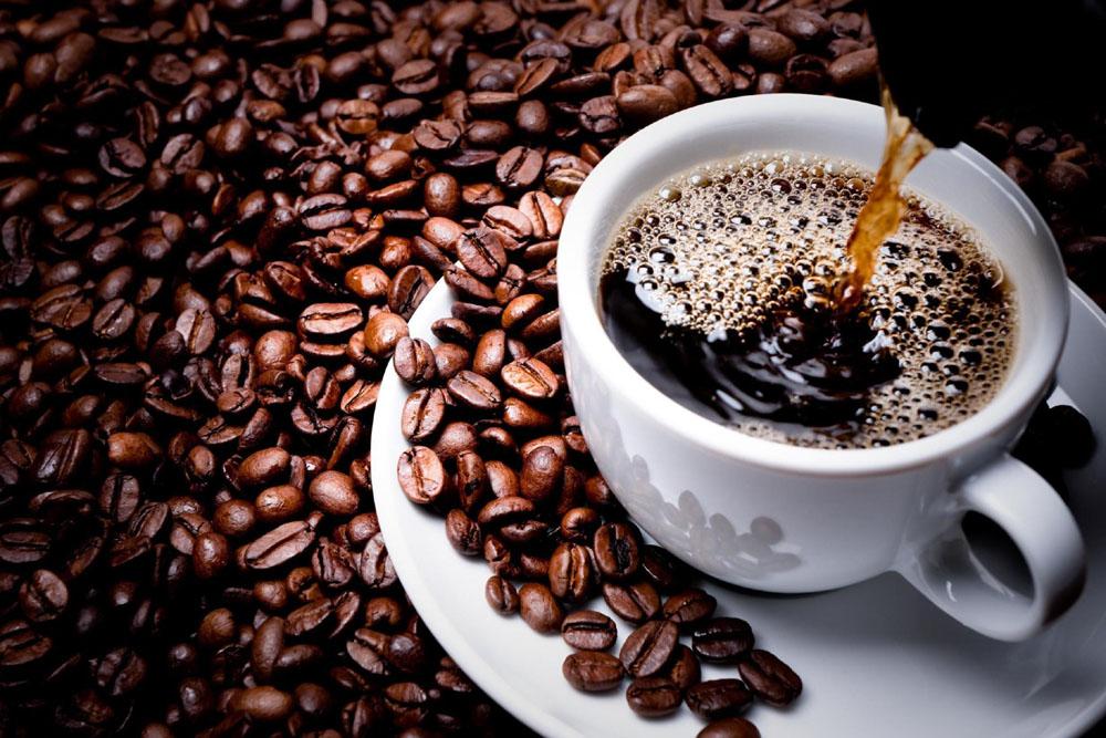 カフェイン中毒、コーヒー、コーヒー中毒、デカフェ、カフェインレス、うつ病予防、エナジードリンク、スターバックス、タリーズ、ほっしー