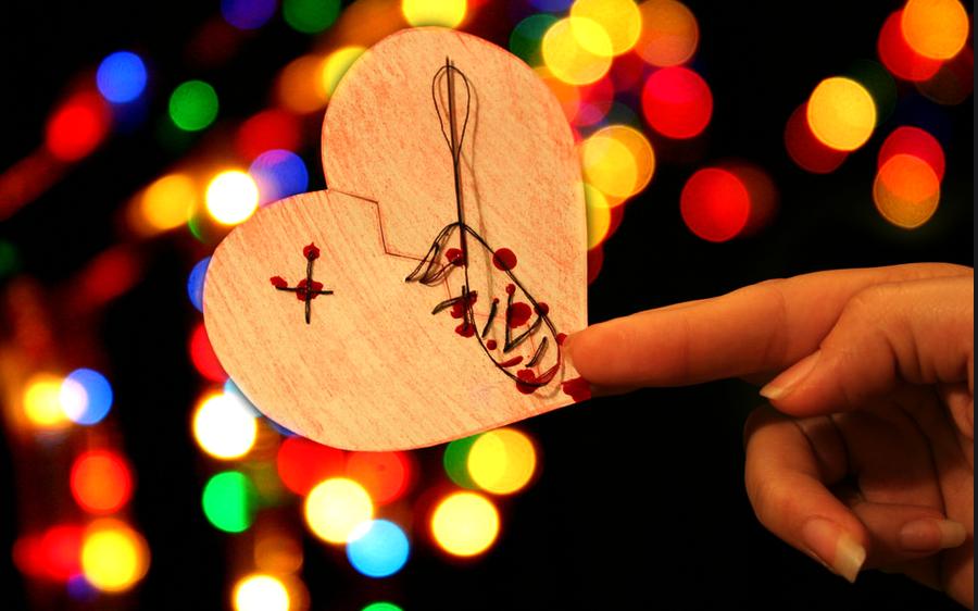恋愛、元カレ、元カノ、フラれる、忘れられない、気づかい、察してほしい、魅力