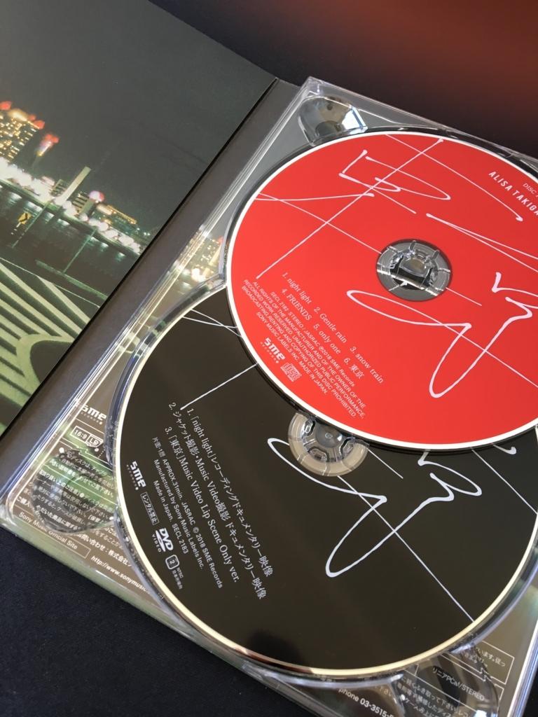 瀧川ありさ、東京、東京出身、東京在住、音楽レビュー、シンガーソングライター、自己肯定、邦楽、J-POP、