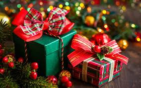 クリスマス、プレゼント、ビジネス、パティシエ、コールセンター、クレジットカード