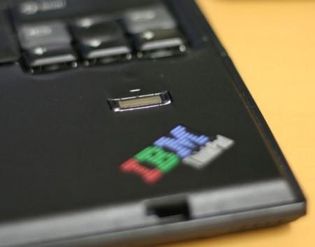 2006-04-11-002.jpg