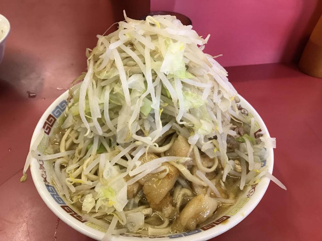 f:id:standaloneramenjiro:20161011175126j:plain