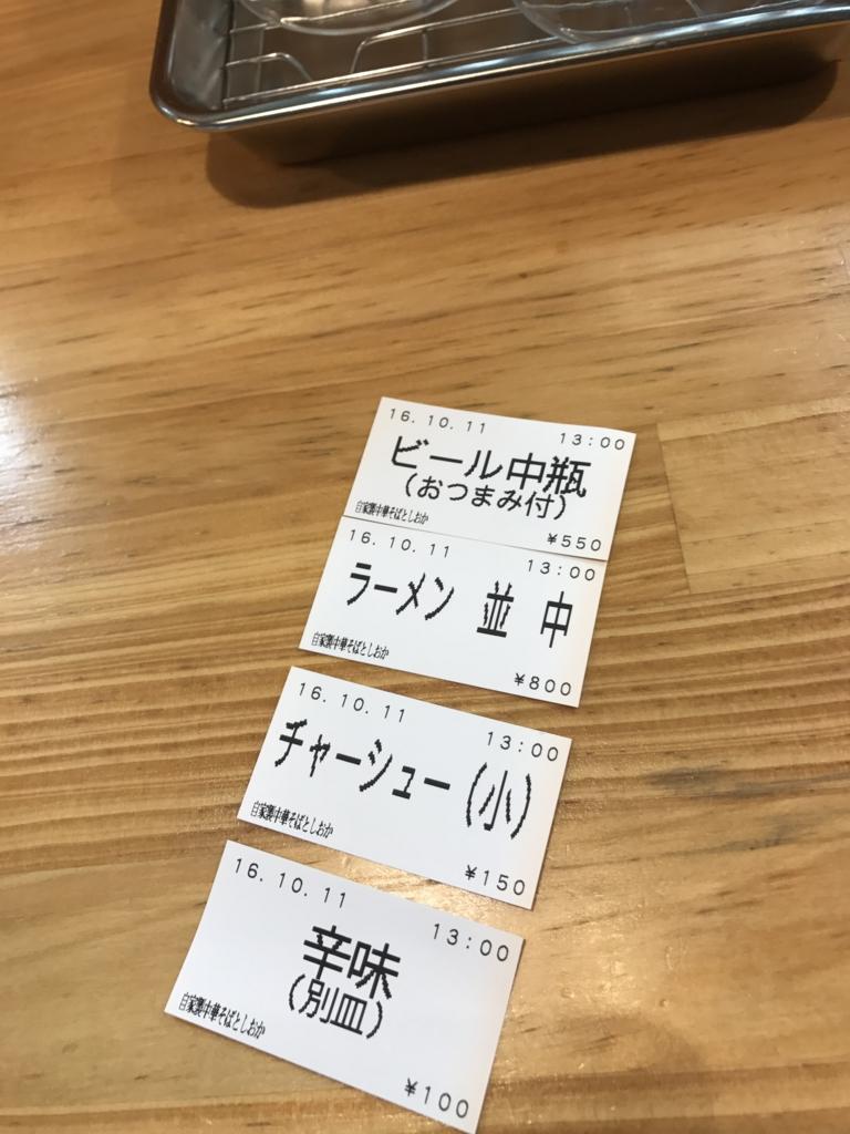 f:id:standaloneramenjiro:20161011180548j:plain