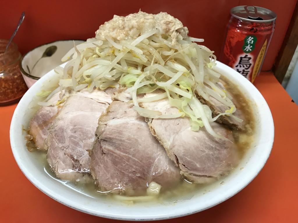 f:id:standaloneramenjiro:20161109010856j:plain