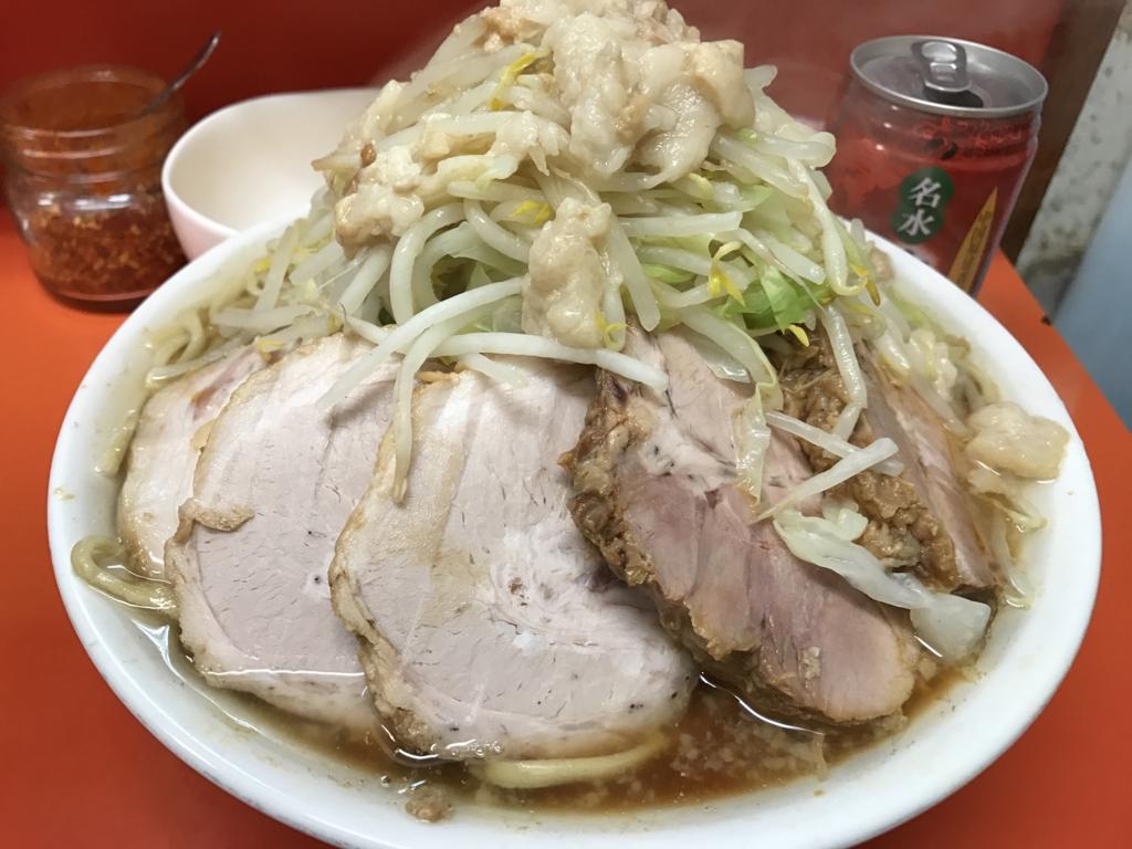 f:id:standaloneramenjiro:20161127121229j:plain