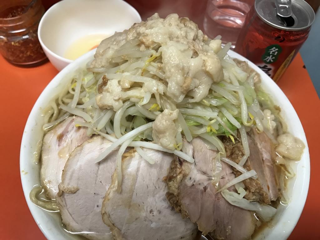 f:id:standaloneramenjiro:20161127121245j:plain
